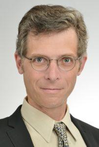 Erik Guttman