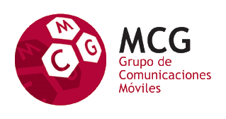 Mobile Communications Group (MCG)