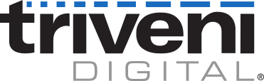 Triveni Digital