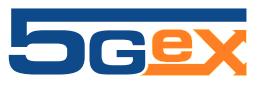 5G-Ex
