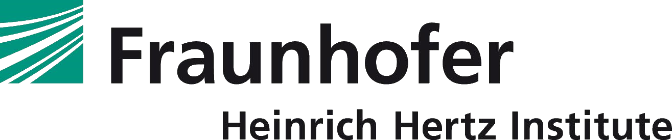 Fraunhofer Heinrich Hertz Institute