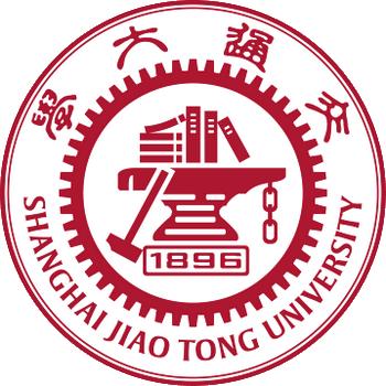 Shangai Jiao Tong University
